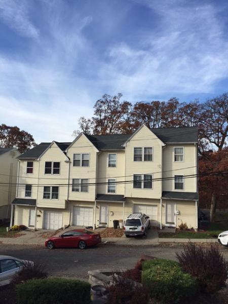 24-26-28 Bowlby Ave, Dover Town, NJ 07801