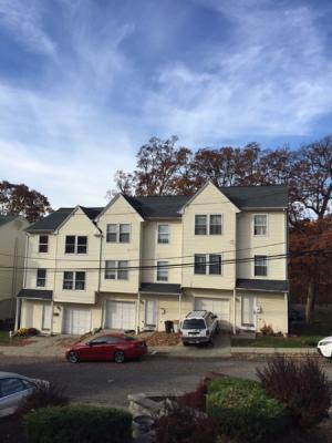 Photo of 24-26-28 Bowlby Ave, Dover Town, NJ 07801