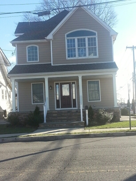 220 Michigan Ave, Paterson City, NJ 07503