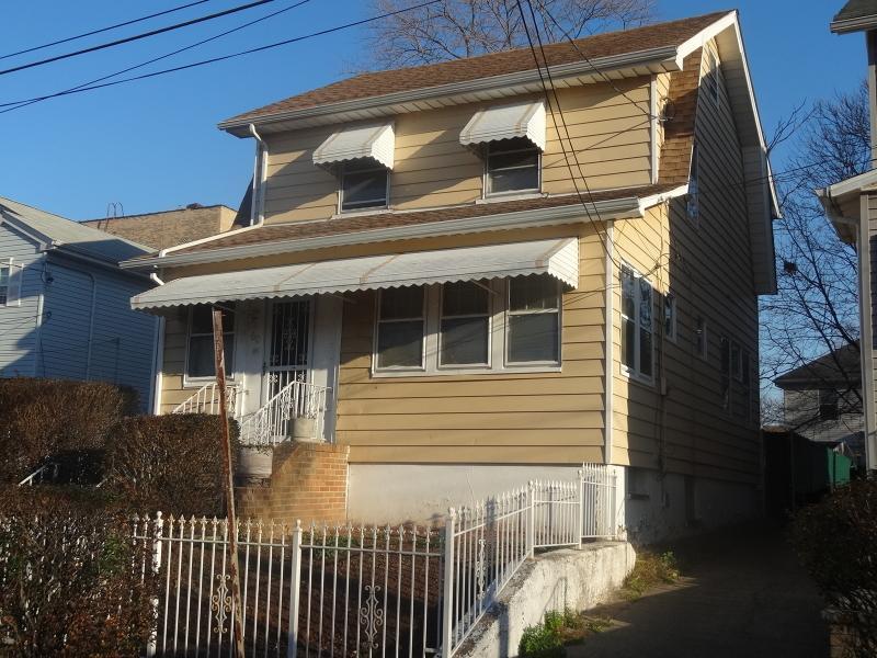 60 Melrose Ave, Irvington Township, NJ 07111