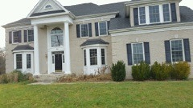 33 Harvest Dr, Pittsgrove Twp.,  08318