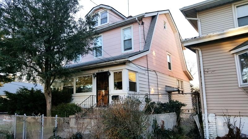 49 Chestnut Ave, Irvington Township, NJ 07111
