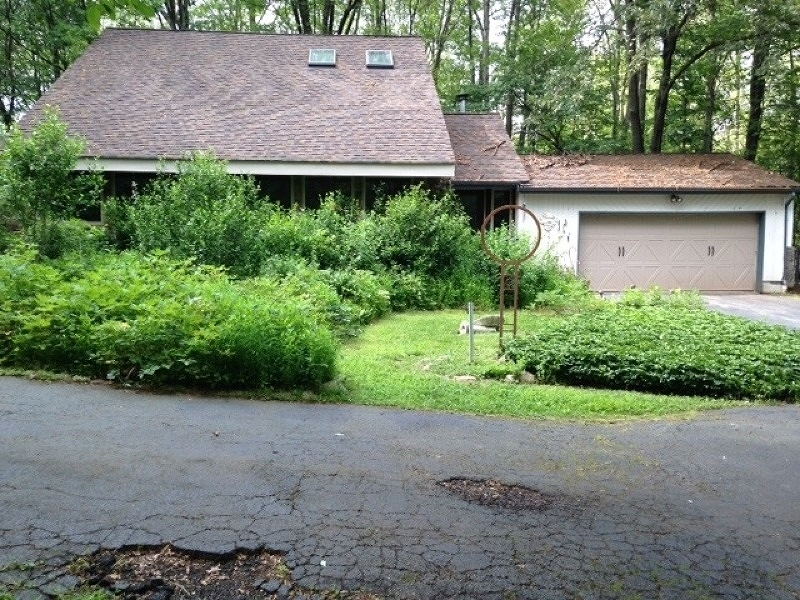 77 Upper Hibernia Rd, Rockaway Township, NJ 07866