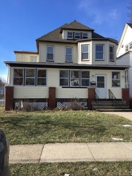 834-36 W 5th St, Plainfield City, NJ 07060