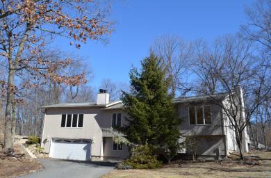 37 Green Rd, Sparta Township, NJ 07871