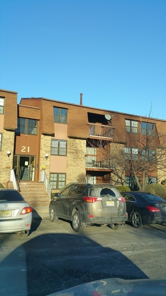 245-B Alpine Way, Woodbridge Township, NJ 07095