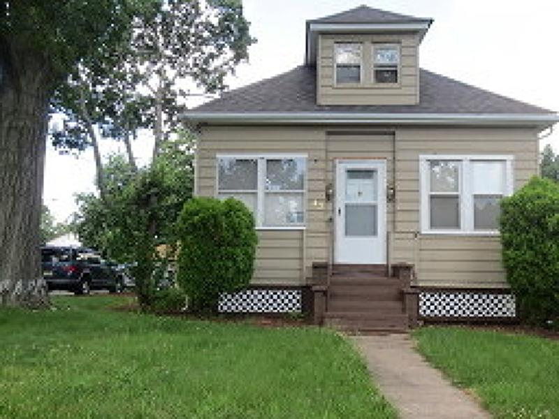 43 Millstone Rd, Franklin Twp.,  08873