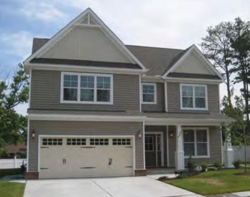 97 Old York Rd, Bridgewater Township, NJ 08807