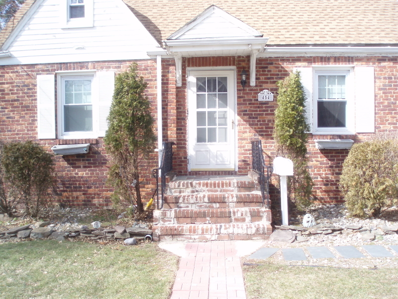 454 Linden Ave, Rahway City, NJ 07065