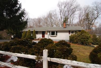 Photo of 51 Cypress Dr, Hampton Township, NJ 07860