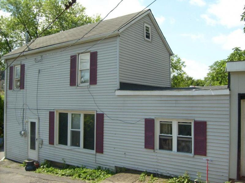 325 Taylor Aly, Phillipsburg Town, NJ 08865