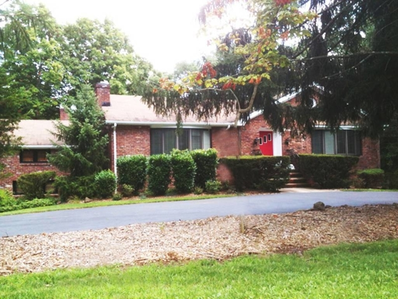 6 Pheasant Hill Dr, Bernardsville Boro, NJ 07931