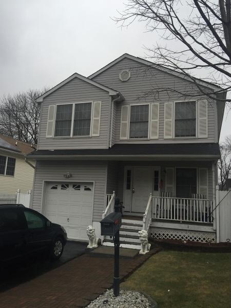 8 Randolph Ave, Dover Town, NJ 07801