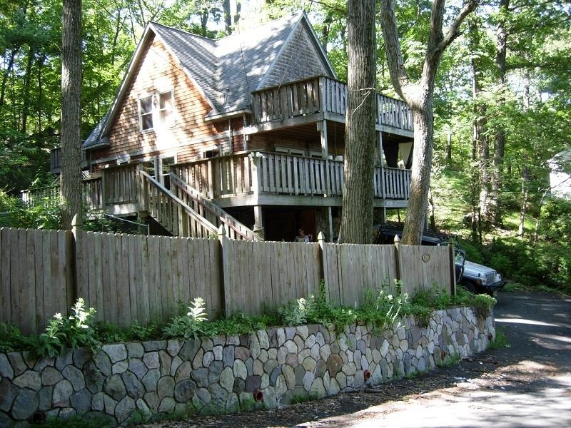 22 Papoose Trl, Hopatcong Boro,  07821