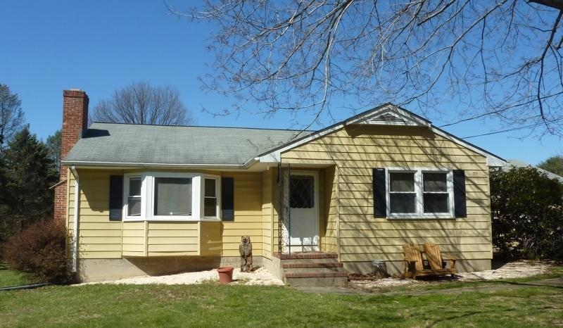 89 Hoagland Rd, Blairstown Township, NJ 07825