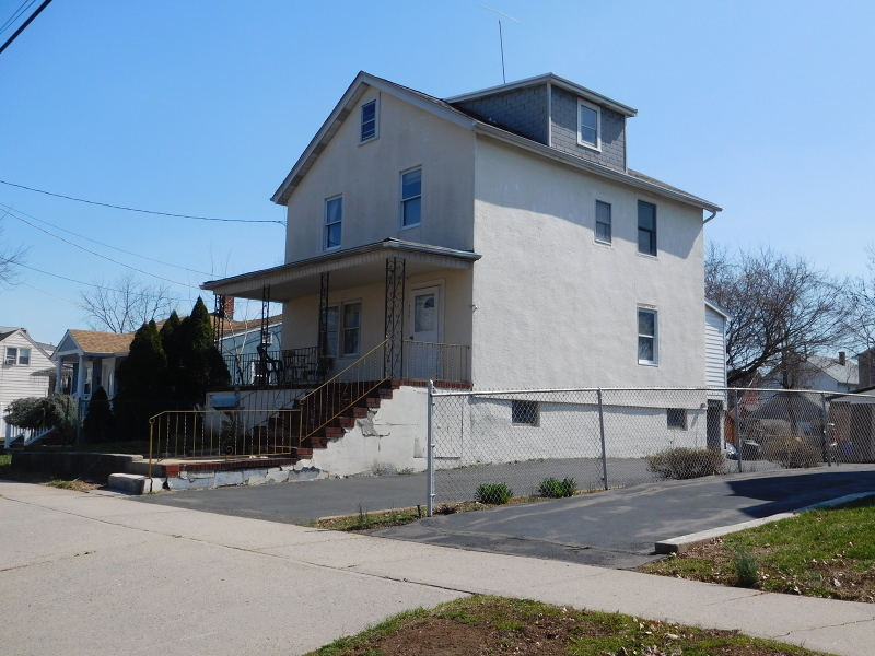 Priced to Sell this New Listing at 336 W High St Bound Brook, NJ