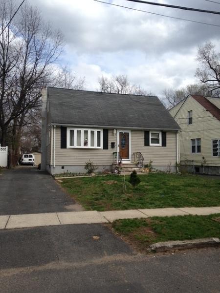 349-51 Evona Ave, Plainfield City, NJ 07060