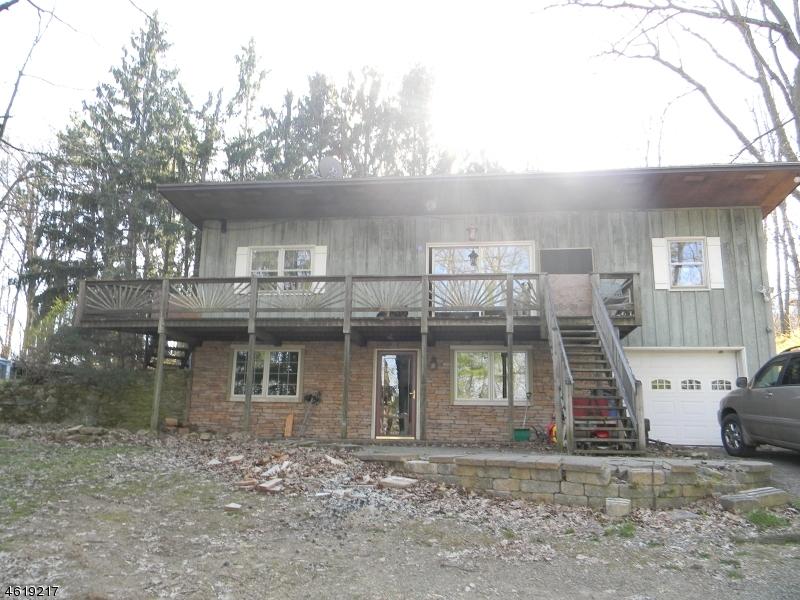 28 Bickel Rd, Franklin Township, NJ 07882