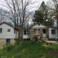 909 Cedar Dr, Stillwater Township, NJ 07860 photo 1