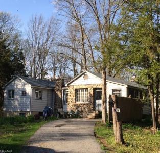 909 Cedar Dr, Stillwater Township, NJ 07860