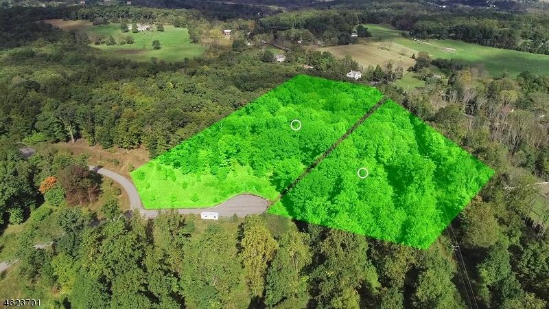 8 Preserve Lane, Bernardsville Boro,  07924