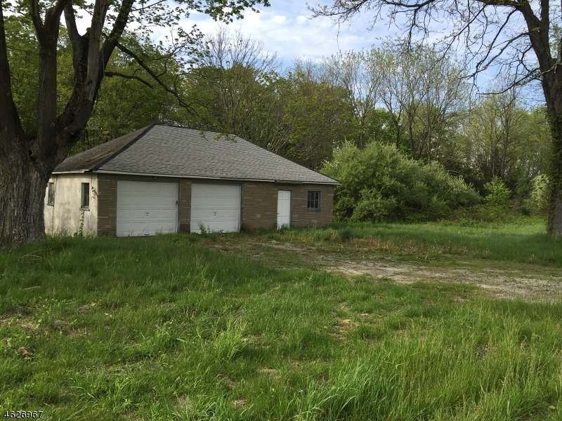 400 State Route 94 S, Fredon Township, NJ 07860