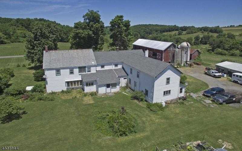 74 Wantage School Rd, Wantage Township, NJ 07461