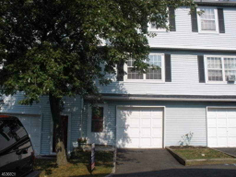 23 Washington Ave, North Plainfield Boro,  07060
