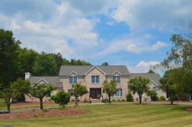 10 Meadow Ridge Ln, Lafayette Township, NJ 07848