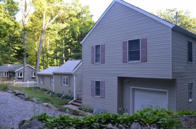 48 Onteora Rd, Vernon Township, NJ 07422