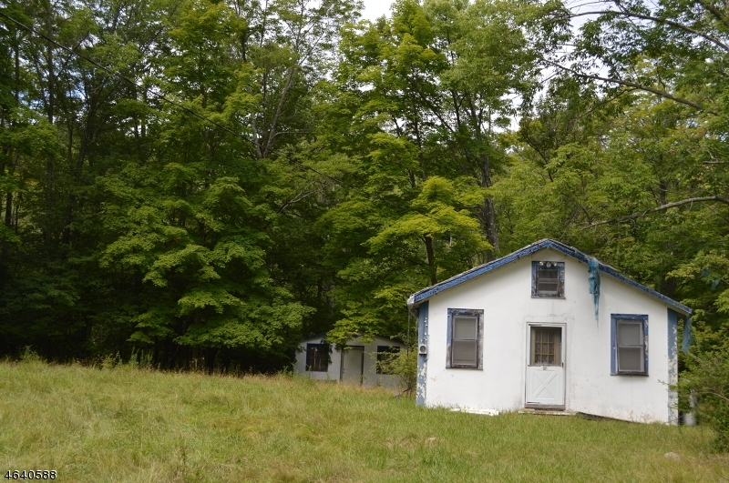 901 Greenville Rd, Wantage Twp.,  07461