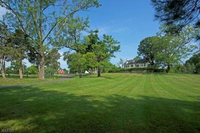 Photo of 1904 Lamington Rd, Bedminster Township, NJ 07921