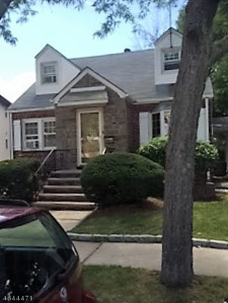 117 Maple Ave, Linden City, NJ 07036