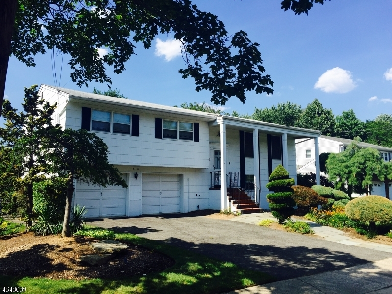 41 Christine Ct, Fair Lawn Boro,  07410