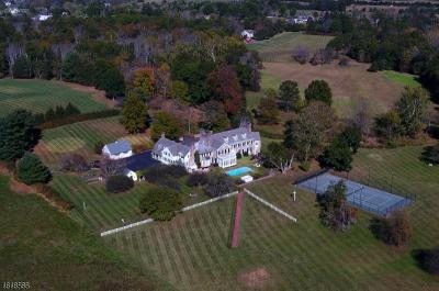 Photo of Bedminster Township, NJ 07921
