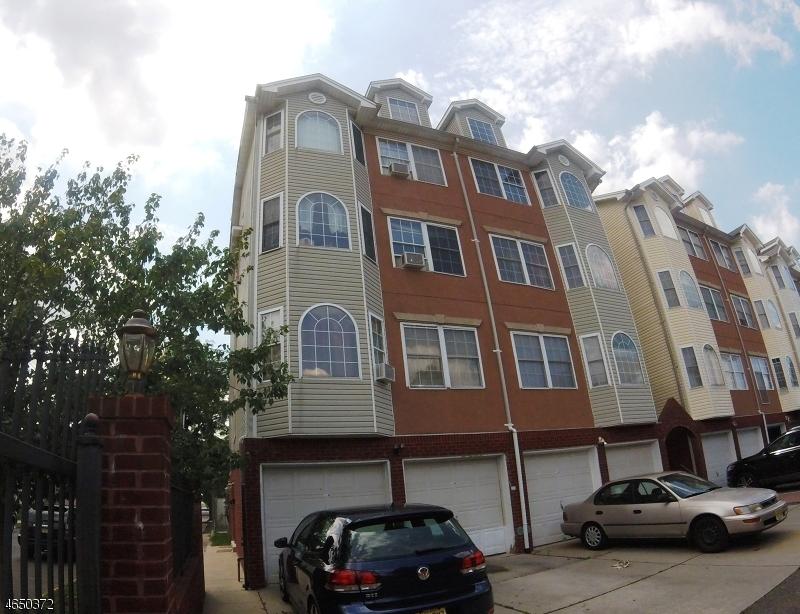 566-68 Pennsylvania Ave Unit A, Elizabeth City, NJ 07201
