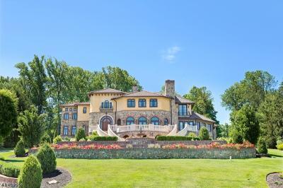 Photo of 5 Tiffanys Way, Warren Township, NJ 07059
