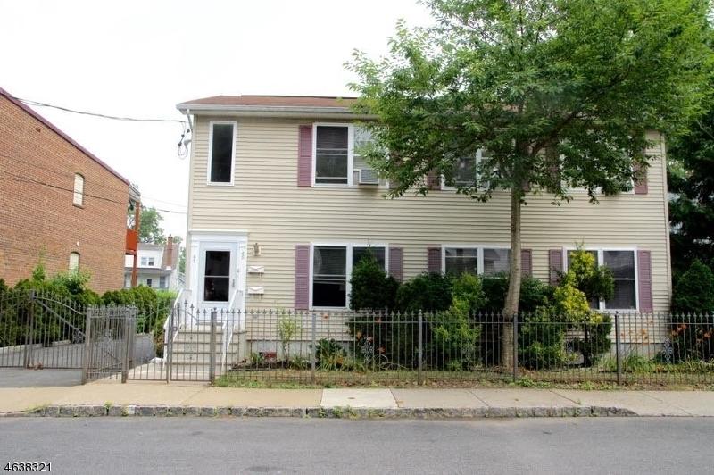49 New St, Montclair Township, NJ 07042
