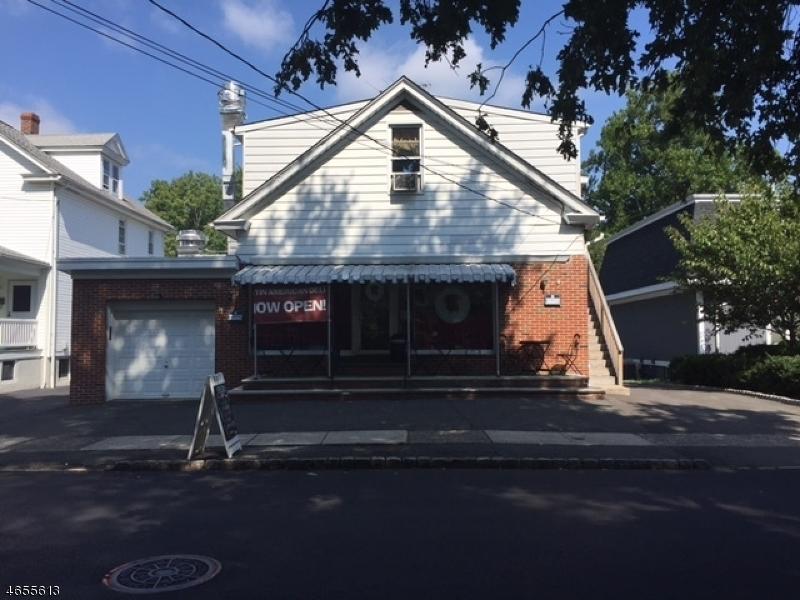 76 Marion Ave, New Providence Boro, NJ 07974