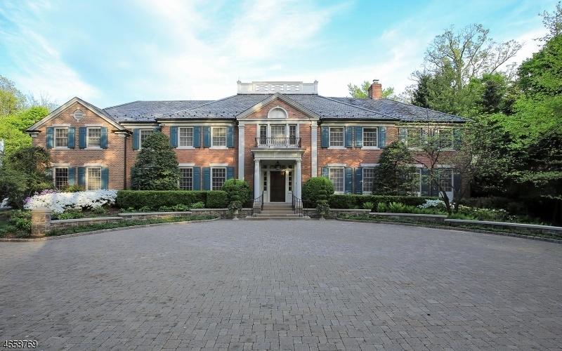 Mls Real Estate