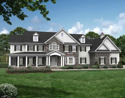 Photo of 48 Kings Ridge Rd, Bernards Township, NJ 07920