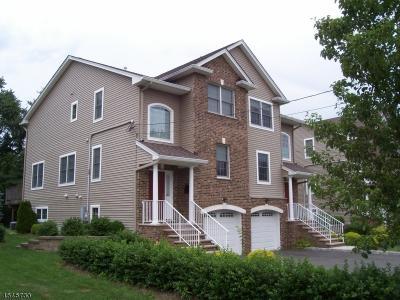 Photo of 28 Wanamaker Ave, Waldwick Boro,  07463