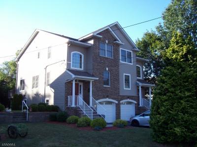 Photo of 32 Wanamaker Ave, Waldwick Boro,  07463