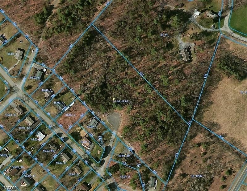 27a Millville Rd (riverview), Montague Township, NJ 07827