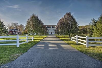 Photo of 30 Cherry Ln, Harding Township, NJ 07960
