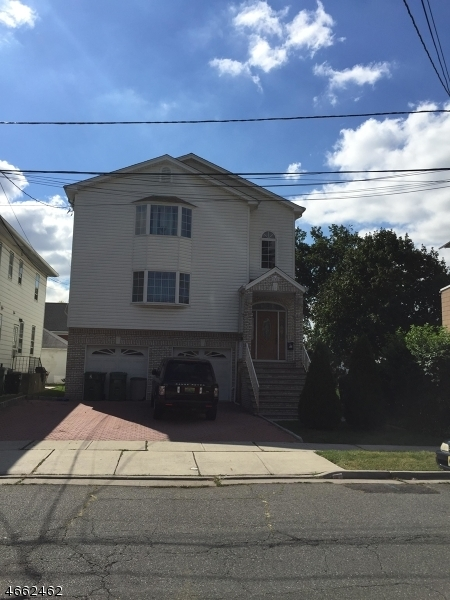 205 Adams St, Linden City, NJ 07036
