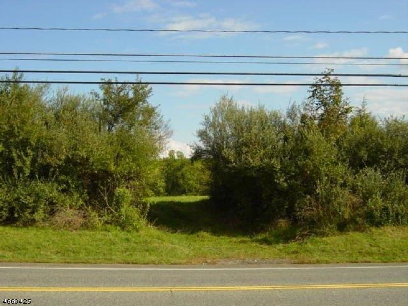 235 Pittstown Rd, Franklin Township, NJ 08867