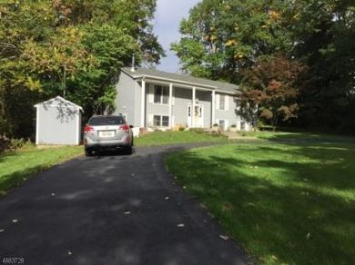 595 Limecrest Rd, Andover Township, NJ 07860