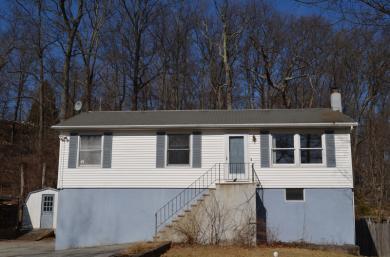 4 Beech Tree Dr, Vernon Township, NJ 07422