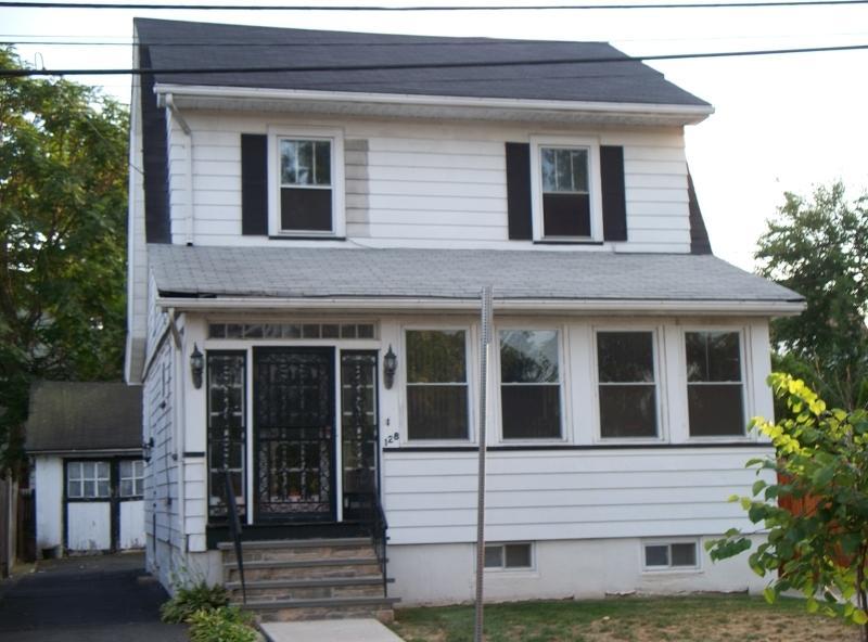 128 Ivy St, Newark City,  07106